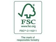 FSC_Certificate