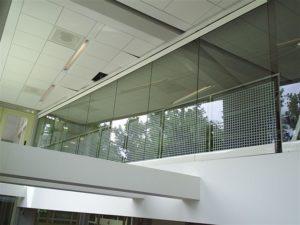 Groothandelsgebouw_Rotterdam_glass_wall