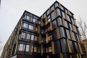 University_Copenhagen